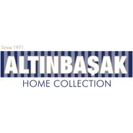Постельное белье Altinbasak сатин люкс