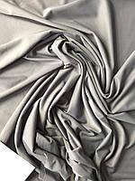 Бифлекс Тонкий Серый , фото 1
