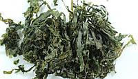 Морская капуста 1 кг, ламинария сублимированная
