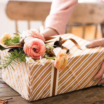 Подарунки і товари для свят