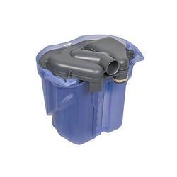 Резервуар для воды к пылесосу Zelmer 11016381