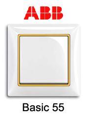 ABB Basic55