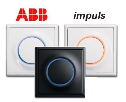 ABB Impuls