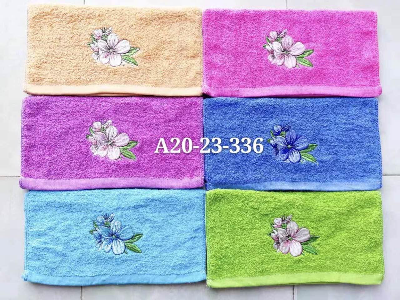 Кухонное полотенце. Размер:35*70