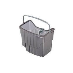 Задний резервуар для пылесоса Zelmer 11016034
