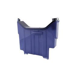Резервуар 1700ml для моющего средства для пылесоса Zelmer 919.0050 797643