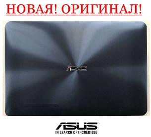 Оригинальная крышка матрицы Asus X555, X555U, X555UJ, X555UA - series - матовая, фото 2