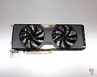 Видеокарта EVGA GeForce GTX 770 2Gb. Покупка без риска! Гарантия!, фото 1