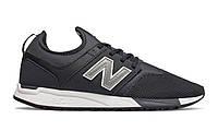 Мужские кроссовки New Balance mrl247oс Оригинал , фото 1