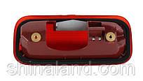 Фонарь задний средний Fiat Doblo I (рестайлинг) 2005 - 2009 (Magneti Marelli, 712405801120) - шт.