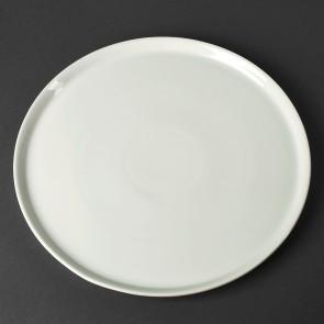 Тарелка для пиццы круглая Helios 280 мм (HR1194)