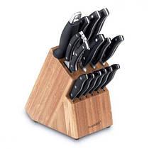 Набор ножей Berghoff 15 пр. 1307144