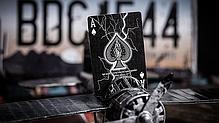 Карты игральные | Bicycle Lightning Playing Cards  , фото 2