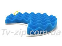 Фильтр пылесоса Samsung DJ97-00849A