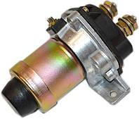 Выключатель массы дистанционное 12V (1300.3737(Вк861)) 30 А