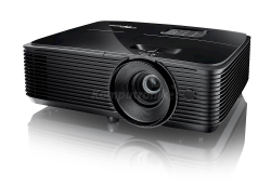 Проектор Optoma HD144X (E1P0A0UBE1Z2)