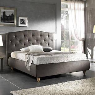 Кровати подиумы, спальное место 1,2м