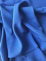 Штапель Синий, фото 1