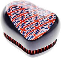 Расческа Tangle Teezer Styler. Флаг Британии., фото 1
