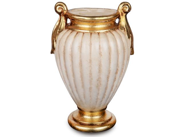 Интерьерные керамические вазы и кашпо