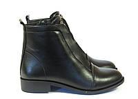 Ботинки женские Lonza L-21879-2136 размер  37, фото 1