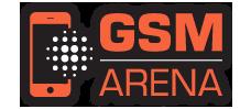 GSM Arena - інтернет-магазин аксесуарів та комплектуючих