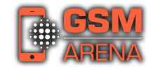GSM Arena - интернет-магазин аксессуаров и комплектующих