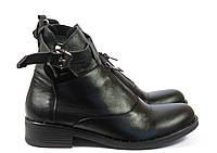 Женские ботинки кожа Twenty Two L-278-1828 размер, фото 1