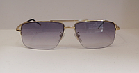 Очки солнцезащитные мужские