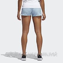 Беговые шорты женские Adidas Supernova Saturday W DQ1931  , фото 3