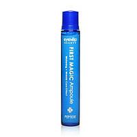 Сыворотка с пептидами EYENLIP First Magic Ampoule Peptide, 13ml