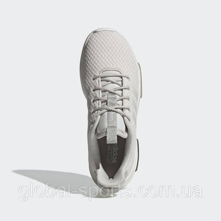 Женские кроссовки Adidas CF RACER TR(Артикул:F34872)