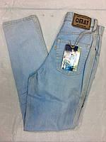 bce37344b3c Джинсы женские Omat jeans в Украине. Сравнить цены