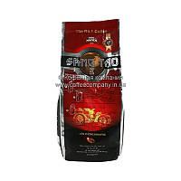 Кофе молотый Trung Nguyen Sang Tao 3 340г