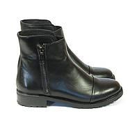 Ботинки на каблуке Lonza L-8670-2125 размер, фото 1