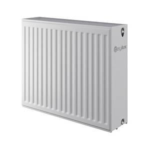 Радиатор Daylux класс33 низ 300H x1100L стал. (1)
