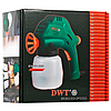 Краскопульт электрический DWT ESP01-250, фото 4