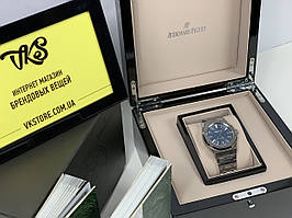 Часы Royal Oak