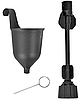 Краскопульт электрический DWT ESP01-250, фото 5