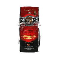 Кофе молотый Trung Nguyen Sang Tao 4 340г