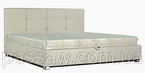 """Кровать-подиум """"Ника"""" 120 на подъемнике без матраса (матрас покупается дополнительно на выбор);"""