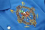 В стиле Ральф поло женское поло хлопок женская футболка ралф, фото 7