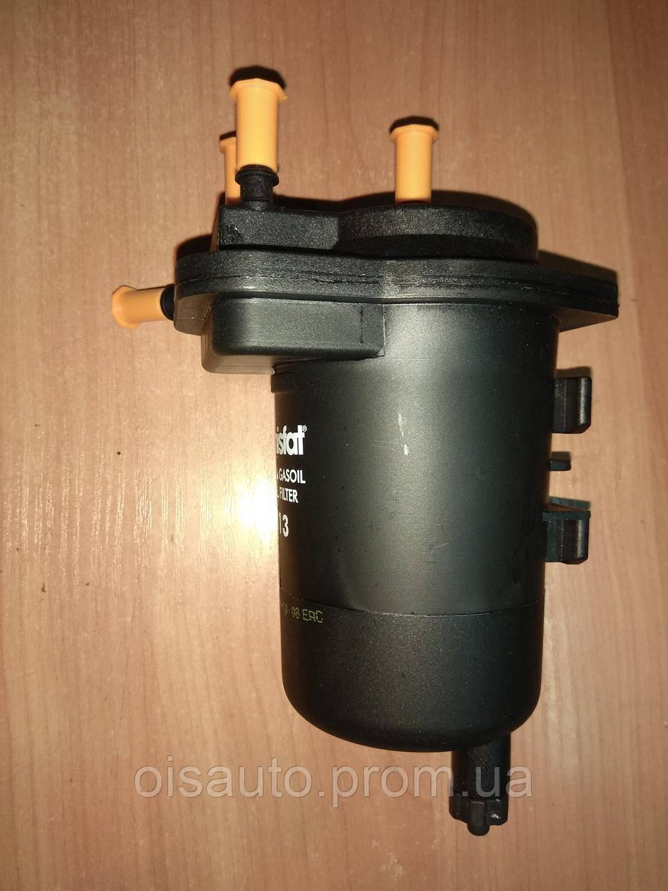 Фільтр палива MISFAT F113 (1.5dci) kango/clio/micra