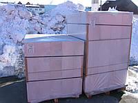 AEROC Element 100 мм D 500