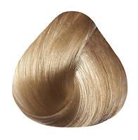 10/31 Крем-краска De Luxe Silver Светлый блондин золотисто-пепельный