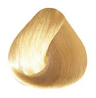 10/36 Крем-краска De Luxe Silver Блондин золотисто-фиолетовый для 100% седины