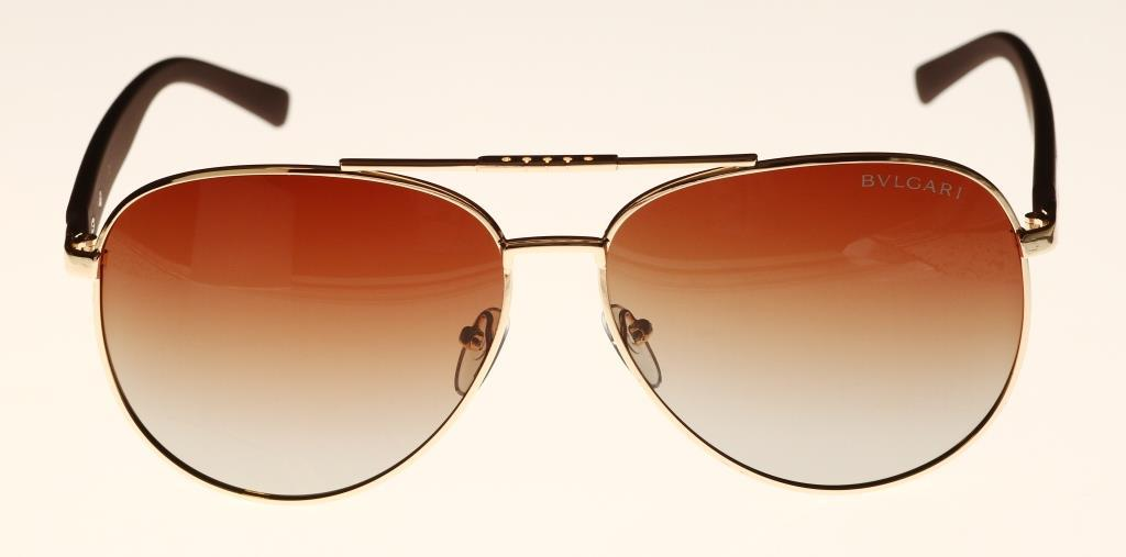 Солнцезащитные очки Bvlgari 3/С5