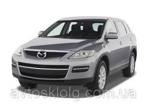 Скло лобове, бокове, заднє Mazda CX-9 (Позашляховик) (2007-)
