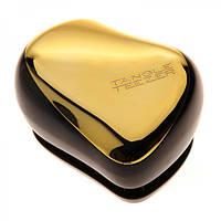 Расческа Tangle Teezer Styler. Золото., фото 1