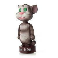Акция! Говорящая игрушка Talking Tom